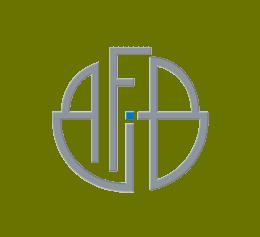 Logo_Afib